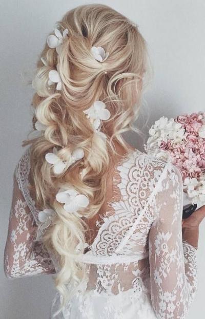 salonmelina-håropsætning-bryllup-brudehår-konfirmation-galla-københavn-måløv-ballerup-skovlunde