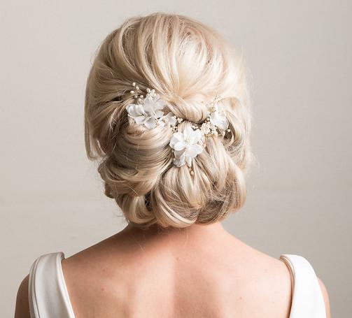 salonmelina-håropsætning-bryllup-brudehår-konfirmation-galla-københavn-måløv-ballerup-smørum