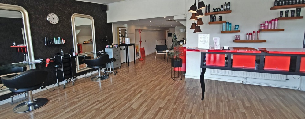 frisør-måløv-ballerup-smørum-frisørsalon-salonmelina-dameklip-herreklip-børneklip